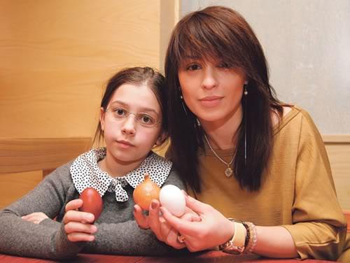 Ирина муромцева фото мужа и детей
