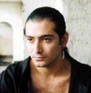 Из фильма бригада актер фархад губка боб игры улитка