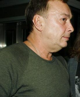 Хью хефнер и его жены фото это уже