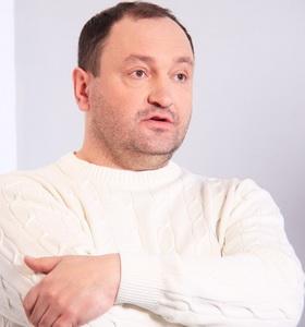 Стефания-Марьяна Гурская - сестра Дмитрия Брекоткина? Или жена? | 300x280