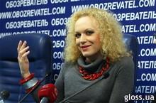Шьём WOLKA от Екатерины Волковой - Капюшон 91