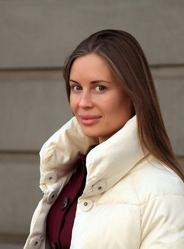 Юля михалкова без макияжа фото