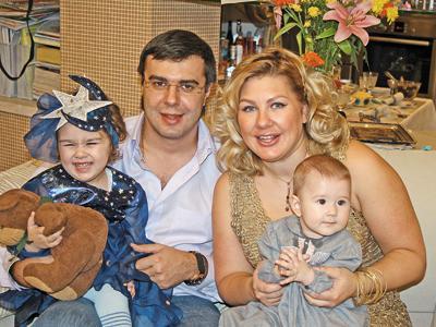 Ева Польна, Музыкант: фото, биография, фильмография