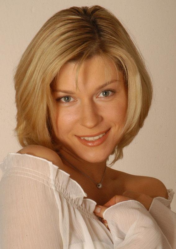 Екатерина волкова боится за своих родных | teleprogramma. Pro.