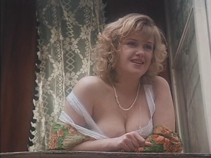Людмила чегринец голая фото очень