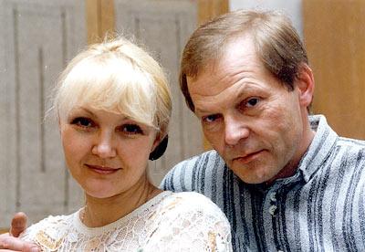 тараторкина анна георгиевна с мужем фото свадьба