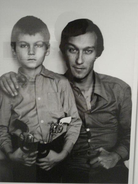 янковский олег фото с семьей две недели постарались