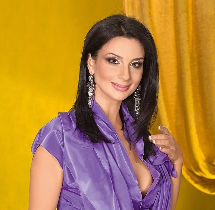 Екатерина стриженова все эротические роло видео — photo 7