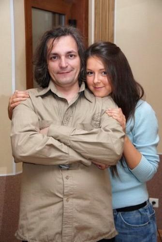 Нюша (15 августа ) - певица. Читайте полную биографию знаменитости....