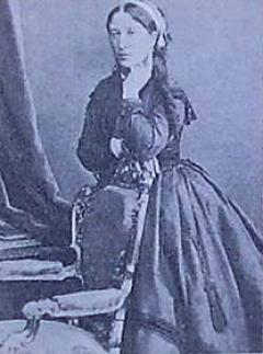 Анна Каренина, дети