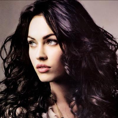 Самые красивые девушки мира без макияжа