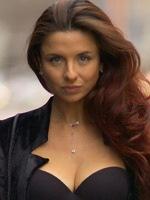 Сексапильное тело красавицы Анна Плетнева. Фото и видео бесплатно без порно