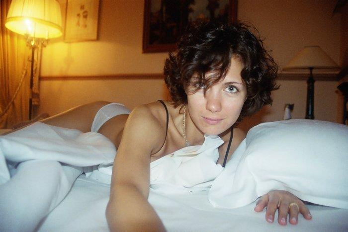 посмотреть порно фото екатерина климова