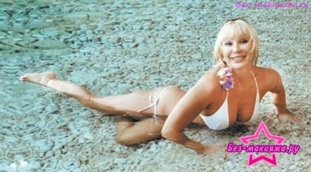 фото порно маши мулиновской крупным планом