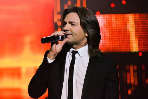 Роман Маликова с известной певицей перестал быть тайной