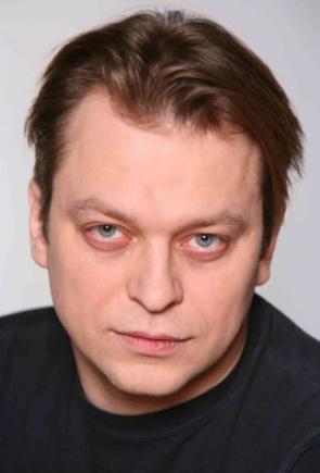 Муж Юлии Высоцкой