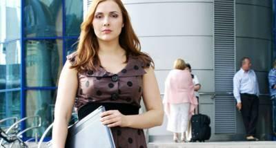 Елена Панова рост вес