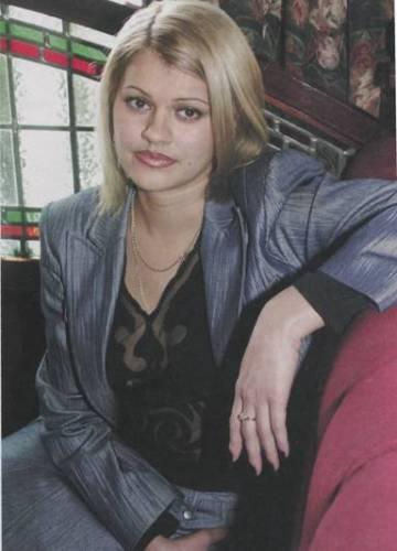 Ирина Круг молодая. Ирина Круг брюнетка