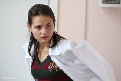 Татьяна Космачева, личная жизнь