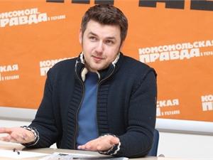Дмитрий Карпачев, жена