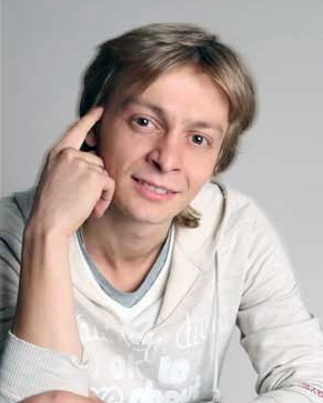 Евгений Кулаков, жена