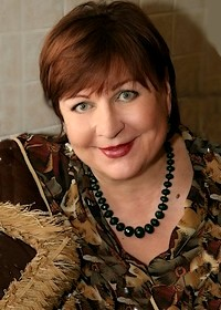 Татьяна Кравченко, муж