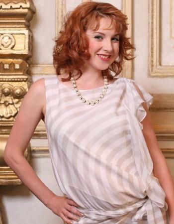 Ирина Слуцкая сделала пластическую операцию