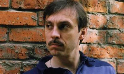 Сергей Чонишвили, дети