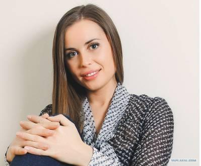 Юлия Михалкова накачала губы