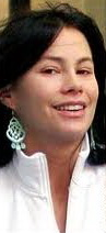 София Вергара без макияжа