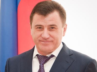 Где сейчас Сергей Боженов