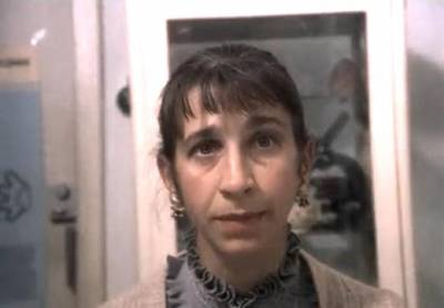 Кто мать Ивана Урганта