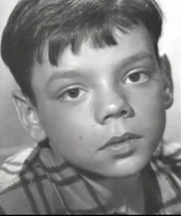 Аркадий Райкин, дети