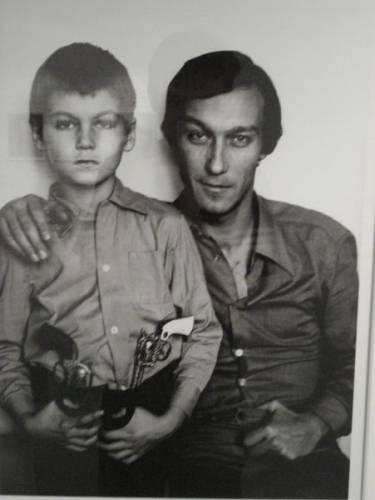 Олег Янковский, дети