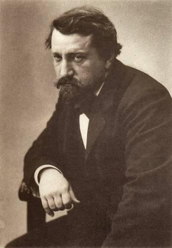 Валентин Серов, дети