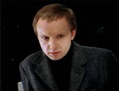 Андрей Мягков, биография, семья, дети