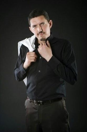 Что случилось с Аркадием Кобяковым