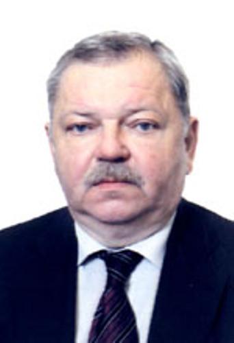 Кто отец Дмитрия Пескова