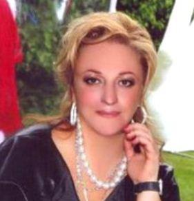 Алена - верная жена Александра Буйнова