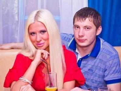 Анастасия Ковалева до операции