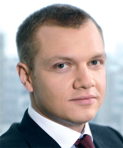 Муж Татьяны Голиковой