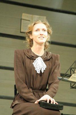 Данила Козловский жена