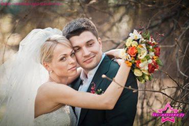 Анна Хилькевич и ее муж