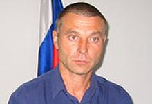 Муж Елены Скрынник