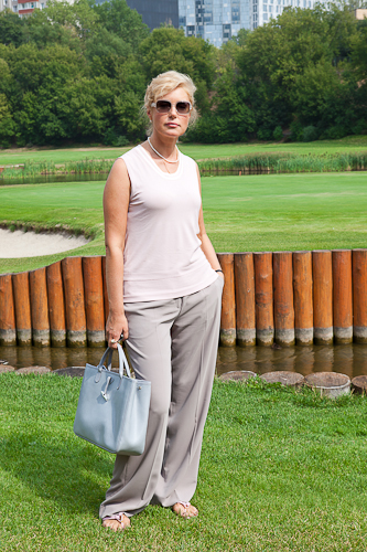 Мария Шукшина рост и вес