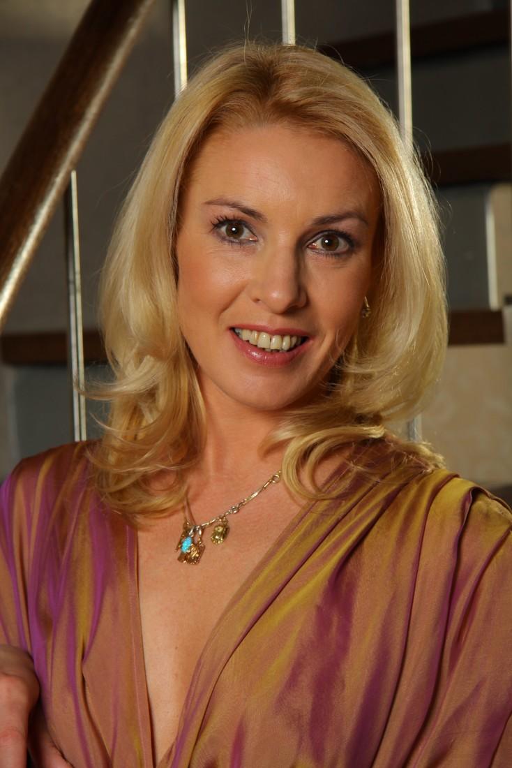 Ирина Лобачева - личная жизнь, новый муж, последние новости