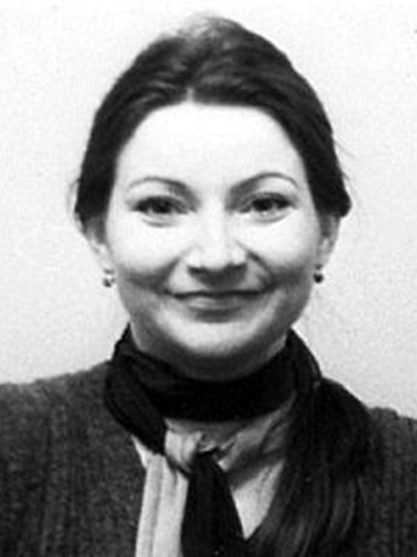 Елена Степаненко – биография, семья, дети, личная жизнь