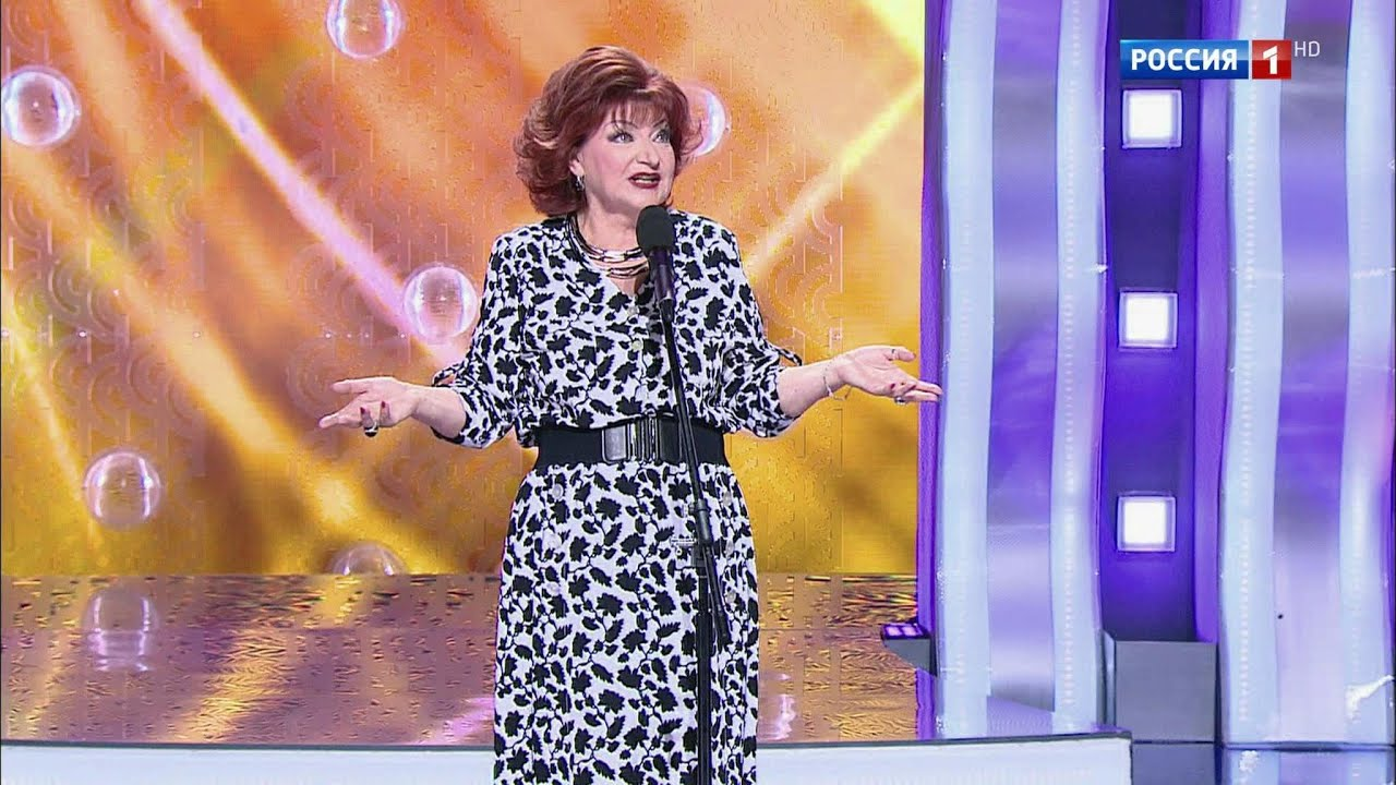 Елена Степаненко сильно похудела - почему и как похудела артистка