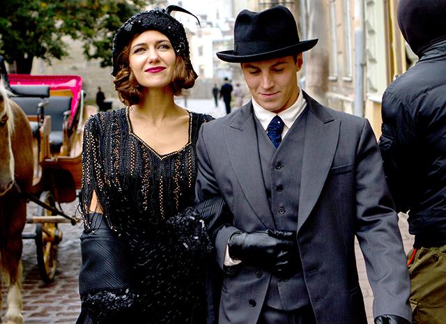 Новый муж Екатерины Климовой - личная жизнь, дети