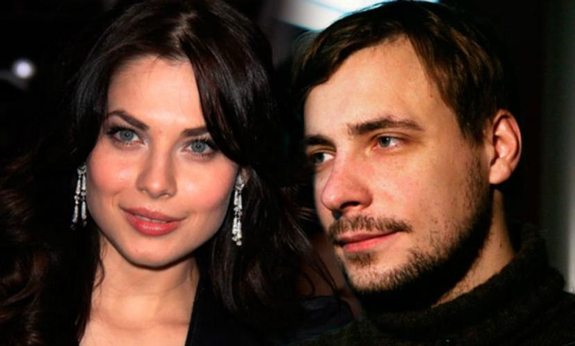 Юлия Снигирь и Евгений Цыганов - последние новости